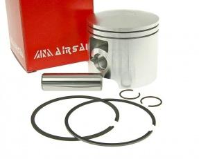 Piest 50mm 77cc Racing Minarelli AM Airsal