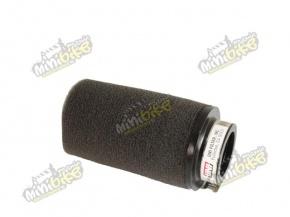 Vzduchový filter UP5152 UNI 38mm