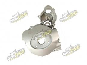 Kryt zapaľovania pre motory CG200 a CG250ccm