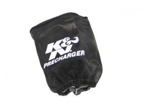 Univerzálny návlek K&N RU-0500PK pre vzduchové filtre