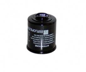 Filter olejový HF183