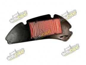 Vzduchový filter RMS pre Honda SH125, SH150