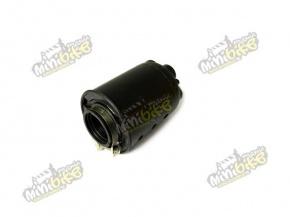 Vzduchový filter 42mm Bashan