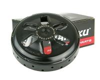 Spojkový bubon R-Vent 112mm pre CPI, Keeway, Generic, Morini