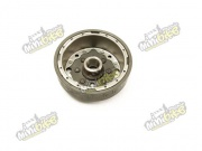 Rotor pitbike 140cc 1P55 Lifan YX