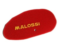 Filter vzduchový Malossi Double Red Sponge pre Majesty, Jupiter,