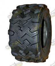 Pneumatika 22x10-10 QD115 250/60-10 39L