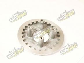 Spojkový koš-prítlačný tanier Lifan/YX/ZS 140-160cc 22122-JA16-0000