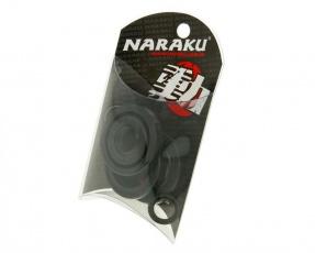 Sada gufier na celý motor Naraku - KXR, MXU 250-300