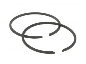 Piestne krúžky 40mm Sport 50cc Peugeot 103 T3, 104 T3 Bri Airsal