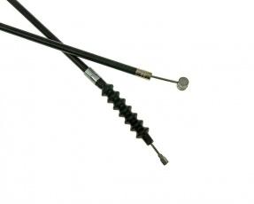 Lanko spojkové PTFE - Derbi GPR (-03)