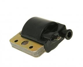 Indukčná cievka kompletné - Gilera, Piaggio 50-180cc