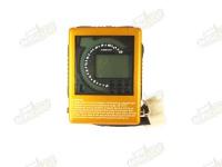 Tachometer pre Bashan BS200S