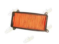 Vzduchový filter pre Motorro RT 125