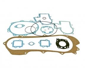 Tesnenie motora Komplet - Aprilia SR50