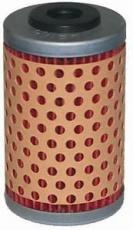 Filter oleja HIFLOFILTRO KTM HF155