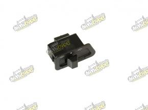 Spínač smeroviek pre skútre GY6 50 - 125cc