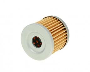 Olejový filter - Hyosung, Suzuki