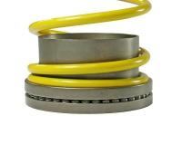 Twist control NARAKU 105mm pre Minarelli, CPI, Keeway, Morini