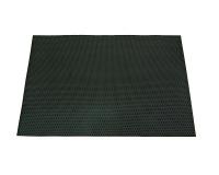 Lepiaca fólia [karbón] - 35x25cm