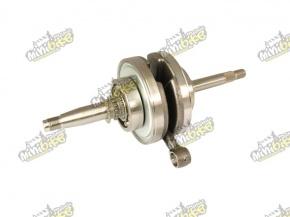 Kľukový hriadeľ pre motor CF250 0110-041000