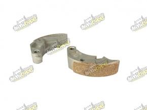Spojkové lamely pre motor CF250 0110-052600