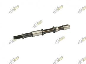 Hriadeľ vodnej pumpy CF250 0110-080001