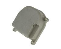 Veko hlavy ventilov pre GY6 50ccm 139QMB/QMA bez SLS