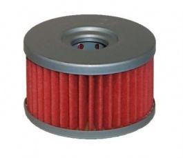Olejový filter HF137