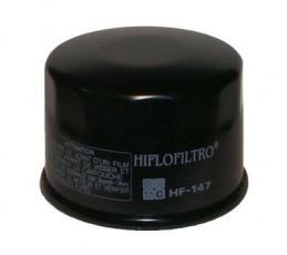 Olejový filter HF147