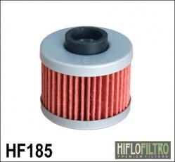 Filter oleja HIFLOFILTRO HF185