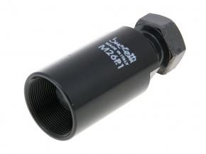 Sťahovák magnetu M26x1 vnútorný závit pre KTM 125-250ccm 2T