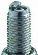 zapaľovacia sviečka CR6E 6965