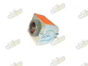 Vzduchový filter - vložka filtra pre motory CF250