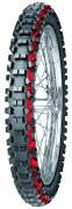 Pneumatika 90/90-21 54R C21 TT