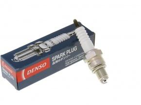 Zapaľovacia sviečka Denso U22FS-U Ekv. CR7HSA 4006