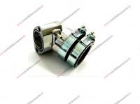 Príruba karburátora ALU pre GY6 50/180ccm