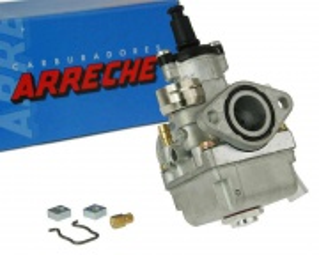 Karburátor Arreche 19mm pre Honda, SYM, Peugeot