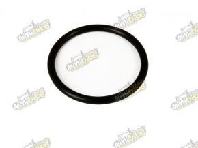 Krúžok gumený pre medzikus karburátora Bashan BS200S-7A