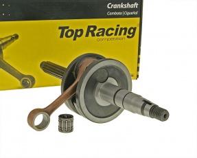 Kľukový hriadeľ Top Racing HQ High Quality 12mm pre CPI E2