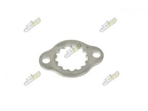 Držiak - podložka záberového kolieska pre SMC JOE300 25716-JOW-00
