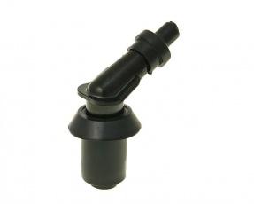 Vodotesná fajka pre GY6 50/125/150ccm