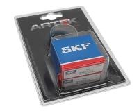Ložiská kľukového hriadeľa K1 Racing SKF Polyamid Minarelli AM