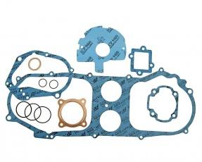 Sada tesnení komplet motora pre Minarelli 100 2T motor