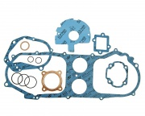 Sada tesnení komplet motora pre Minarelli 100 2T