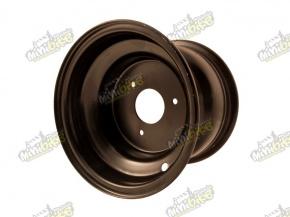 """Disk 8""""  3x77mm pre ATV 110/125ccm zadný"""