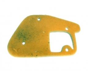 Vzduchový filter pre Yamaha, MBK stojaci