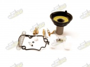 Opravná sada karburátora GY6 50cc 139qmb/qma s 20mm šupátkom