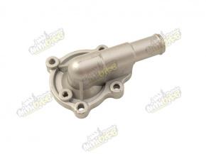 Kryt vodnej pumpy pre SMC Jumbo 300, 301 13012-JOW-00