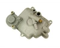 Akceleračná pumpa pre GY6 50ccm 139QMB/QMA